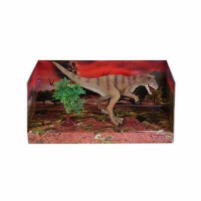 Alltoys Dinosaurus cena od 163 Kč