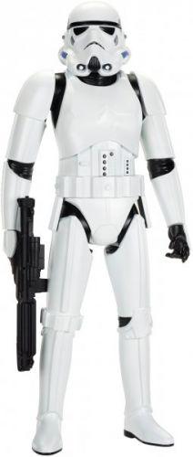 Star Wars Classic Figurka 4. kolekce Stormtrooper 50 cm cena od 899 Kč