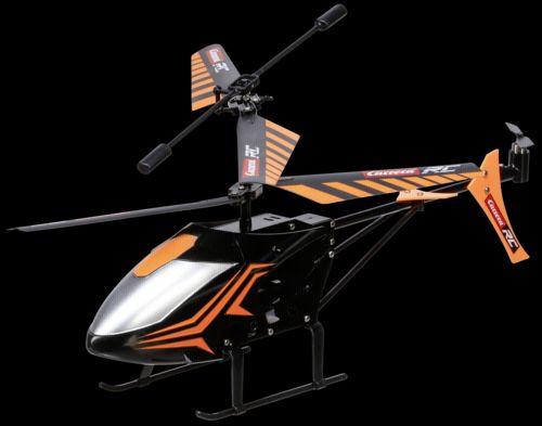 Carrera Neon Sply Helicopter cena od 980 Kč