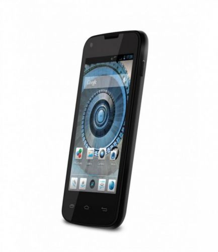 myPhone Allview A6 cena od 2090 Kč