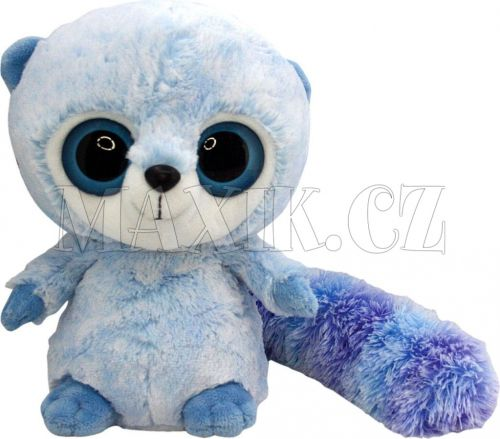 Aurora Yoo Hoo baby 25 cm cena od 310 Kč