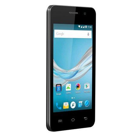 myPhone Allview A5 Easy cena od 1790 Kč
