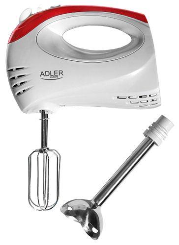 Adler AD4212 cena od 599 Kč
