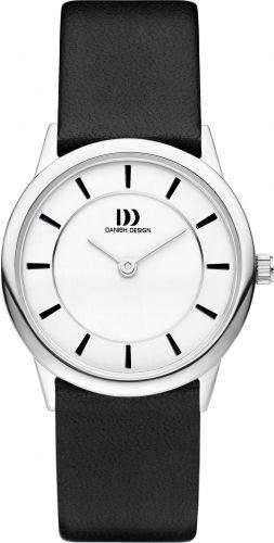 Danish Design iv12q1103
