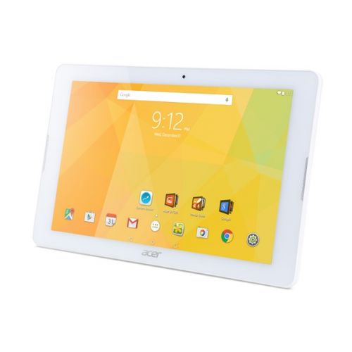 Acer Iconia One 10 16 GB