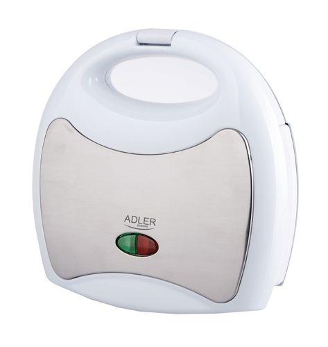 ADLER AD 3030