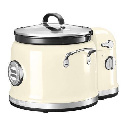 KitchenAid 5KMC4244EAC cena od 12590 Kč