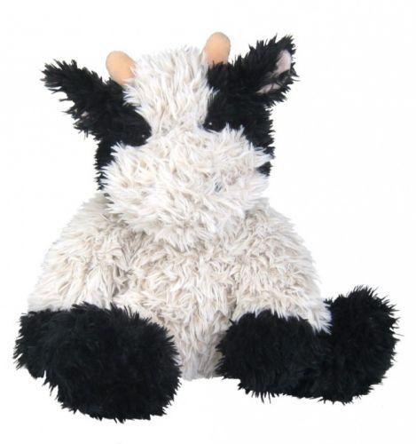 Alltoys Kráva plyšová raggamuffin 35 cm cena od 346 Kč