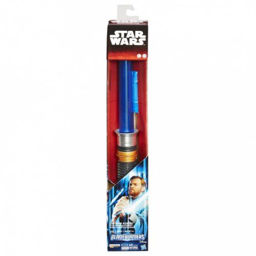 Hasbro Star Wars epizoda 7 elektronický světelný meč cena od 698 Kč