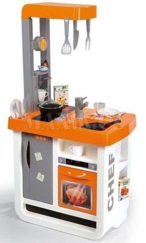 Smoby Kuchyňka Cuisine Chef