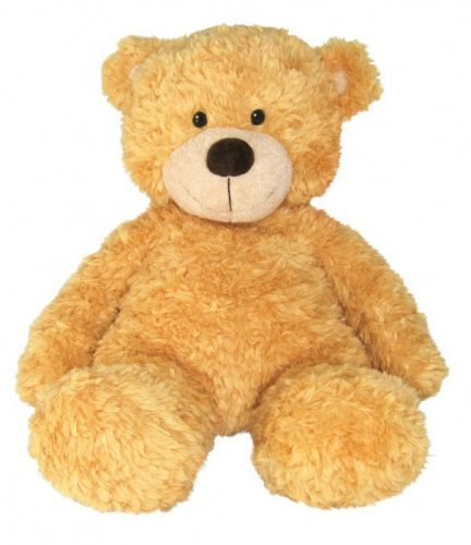 Alltoys Medvěd Bonnie plyšový 22 cm cena od 92 Kč