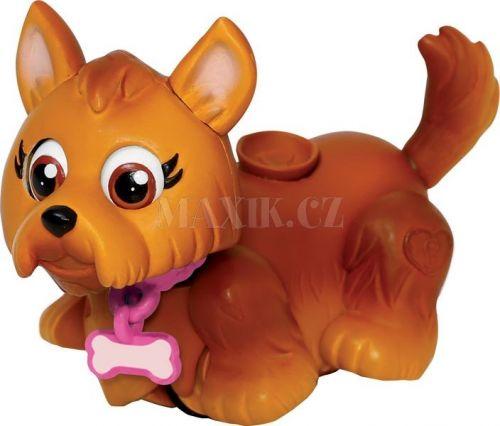 EPline Pet Parade 1pack Jorkšír cena od 0 Kč