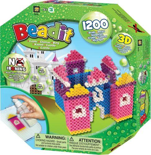 EPline Beadit 3D hrad