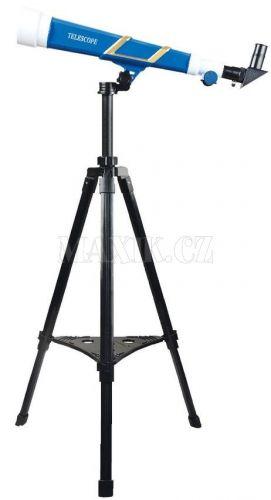 Dromader Teleskop cena od 595 Kč