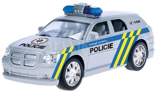 Teddies Auto policie cena od 313 Kč