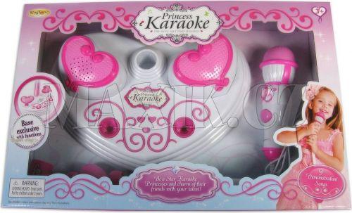 Made Mikrofone cena od 475 Kč