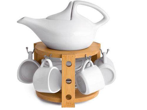 Pengo Spa Sada na čaj a kávu cena od 949 Kč