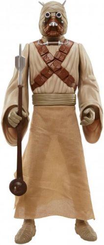 Star Wars Classic Figurka 4. kolekce Tusken Raider 50 cm cena od 500 Kč