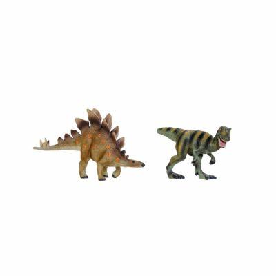 Alltoys Dinosaurus cena od 171 Kč