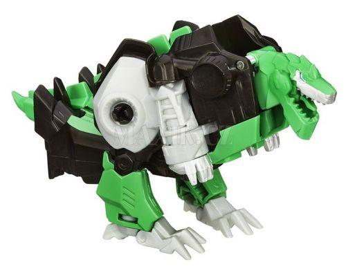 Hasbro Transformers RID Transformace v 1 kroku Grimlock cena od 0 Kč