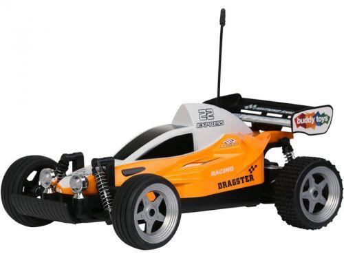 Buddy Toys BRC 12. 413 RC Buggy cena od 799 Kč