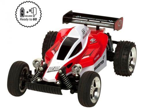 Buddy Toys BRC 20. 510 RC Buggy cena od 620 Kč