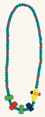 BINO Náhrdelník Drak cena od 34 Kč