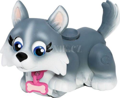 EPline Pet Parade 1pack Husky cena od 0 Kč