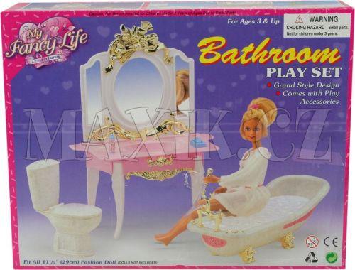 Lamps Glorie Koupelna cena od 185 Kč
