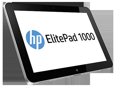 HP ElitePad 1000 T 64 GB cena od 16434 Kč