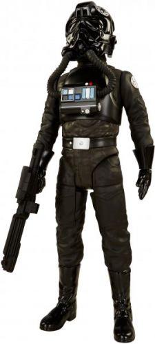Star Wars Rebels Figurka 1. kolekce Tie Fighter Pilot 50 cm