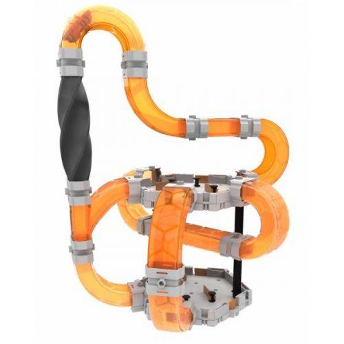 Hexbug Nano V2 NEON Twister cena od 645 Kč