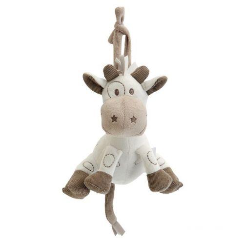 TIAMO GINO GIRAFFE Hrající hračka