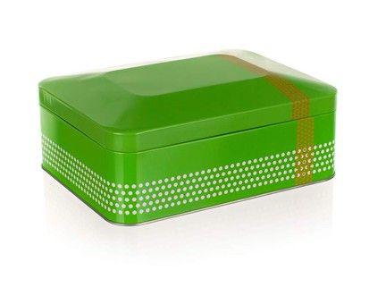 BANQUET EVERY DAY box na čaj cena od 149 Kč