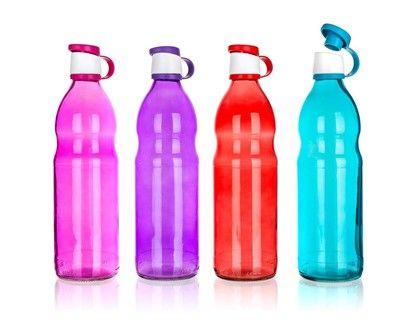 BANQUET ZEN láhev 1000 ml cena od 76 Kč