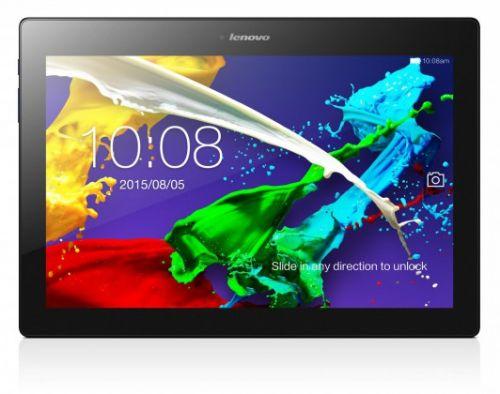 LENOVO IdeaTab 2 A10-70 64 GB cena od 5099 Kč