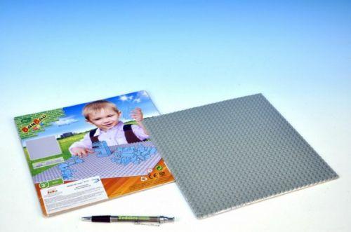 BanBao Základní deska 25,5x25,5 cm cena od 106 Kč