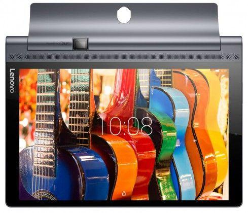 Lenovo Yoga Tablet 3 32 GB cena od 0 Kč