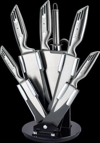 Royalty Line RL-KSS808 sada nožů cena od 0 Kč