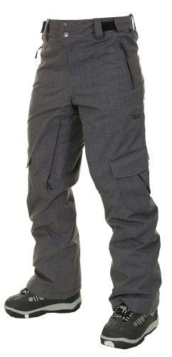 Rehall Danzell kalhoty