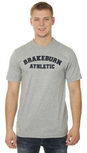 Brakeburn Brakeburn Athletic triko