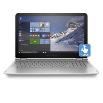HP Envy x360 (K3D29EA) cena od 0 Kč