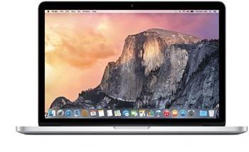 Apple MacBook Pro 15 (MJLT2SL/A) cena od 0 Kč