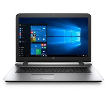 HP ProBook 470 G3 (T6P26ES) cena od 21741 Kč