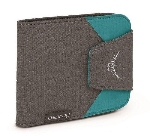 Osprey QuikLock peněženka