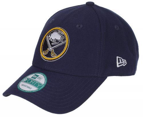 New Era 9FO The League NHL Buffalo Sabres kšiltovka
