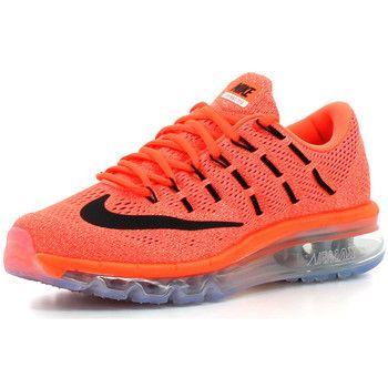 Nike Air Max 2016 boty