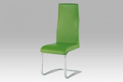 Autronic C819 židle