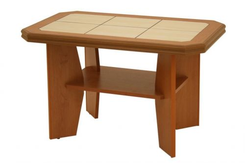 Arten K42 PAVEL Konferenční stolek