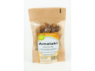 AWA superfoods Amalaki sušené ovoce 100 g